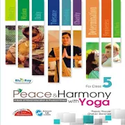 Peace And Harmony With Yoga 5 2.0