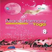 Peace And Harmony With Yoga 8 2.0