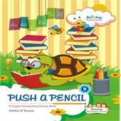 Push a Pencil C 2.0