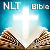 NLT Bible App 1.0