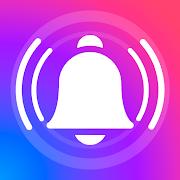 Free Ringtones 2020 2.4.5