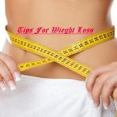 Weight Loss Tips . Diet Tips 3.2
