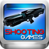 Best Shooting Games 1.00