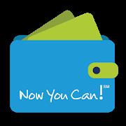 Fingerhut Mobile 1.1.6