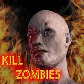 Kill Zombies 2