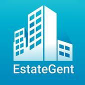 EstateGent- Property Agent APP 0.0.17