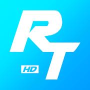 Radio Tamil HDThe BlueWave AppFactoryMusic & Audio