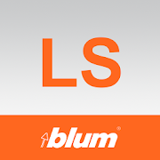 com.blum.pai044 icon