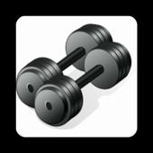 Workout Generator 1.0