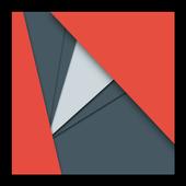 Material Design Library - Demo 3.1