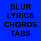 Blur Lyrics and Chords
