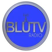 BluTV Radio 1.1.0