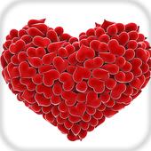 com.blwp.iloveyou 3.0
