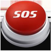 SOS 1.0