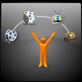 Blynk Smart TV 3.4.7