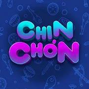 Chinchón Blyts 3.0.7