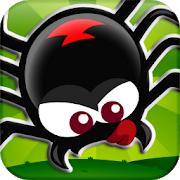 Greedy Spiders 2.4