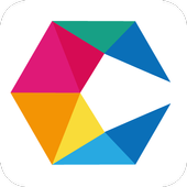 Color Puzzles! 1.0.1