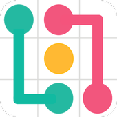 Dots Link Free 1.2