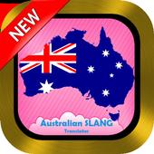 Australian Slang Translator 1.2