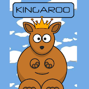 Kingaroo 1.0