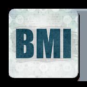 BMI Calculator 8.0
