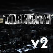 Play Torn CityBMINCAction