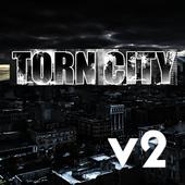 Play Torn City 7.0