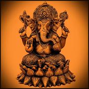 Lord Ganesh / Vinayaka HD Wallpapers 1.4