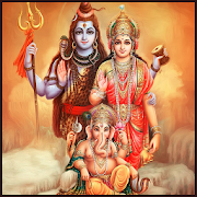 shiva wallpaper hd 10 05 APK Download - Android Personalization Apps