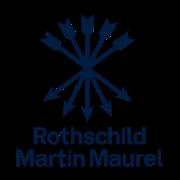 Rothschild Martin Maurel - Espace Privé 2.3.4