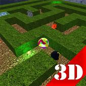 Maze 3D 2.0.2