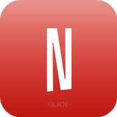 Guide For NetFlix 1.2