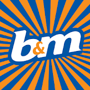 B&M Stores 1.2.4
