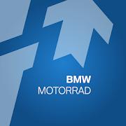 BMW Motorrad Connected 1.6.4