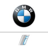 Top 49 Apps Similar to BMW Motorbikes Wallpaper