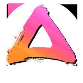 Artios: Photo Editor & Art Filter 2.5.0