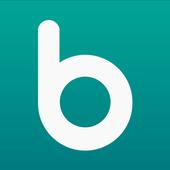 Bnbdaily.com Rentals 1.0.7