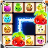 Onet Fruit - Fruit Smash 1.0.3
