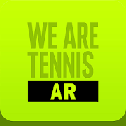 We Are Tennis AR 1.3