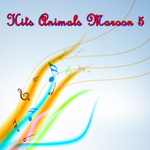 Hits Animals Maroon 5 1.0