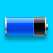 BO Battery 1.1