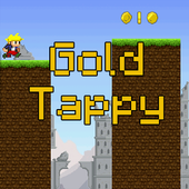 Gold Tappy 1.0