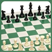 Chess 1.7.3028.0