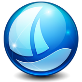 Boat Browser for Android 8.7.8
