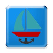 GulfCoast-Tidal Currents+GPS