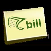 GBill 2.0.8