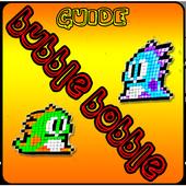 Guide Bubble Bobble classic 1.0
