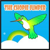THE CHOPIE JUMPER