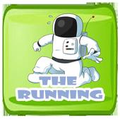 THE RUNNING 1.0